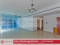 2 Bedroom Apartment in Manazel Al Safa-photo @index