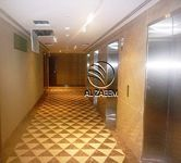 3 Bedroom Apartment in Etihad Towers