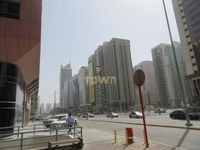 Retail Commercial in Khalifa Street