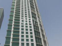 2 Bedrooms Apartment in RAK Tower