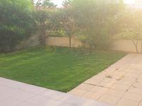 3 Bedroom Villa in Al Furjan (All)