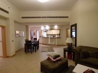 3 Bedroom Apartment in Al Hatimi-photo @index