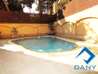 4 Bedroom Apartment in Degla-photo @index