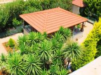 6 Bedroom Villa in Marj Al-Hamam-photo @index