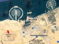 Land in Jebel Ali Industrial 4-photo @index