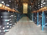 Warehouse Commercial in Al Rostamani Tower A-photo @index