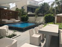 2 Bedroom Apartment in FIVE Palm Jumeirah-photo @index