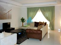 4 Bedroom Villa in Complex 3-photo @index