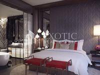 Studio Apartment in Aykon City-photo @index