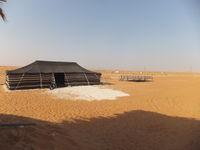 3 Bedroom Recreational in Al Thumama-photo @index