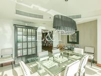 3 Bedroom Apartment in Jumeirah Living-photo @index