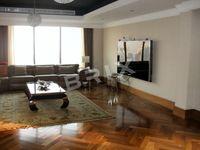 4 Bedroom Apartment in Murjan (All)-photo @index