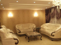 4 Bedroom Villa in Um Al-Sumaq-photo @index