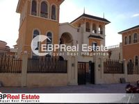 3 Bedroom Villa in Al Dyar-photo @index