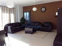 3 Bedroom Apartment in Al Reef-photo @index