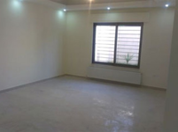3 Bedroom Apartment in Dair Ghbar-photo @index