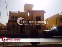 Villa in Golf Solimania-photo @index