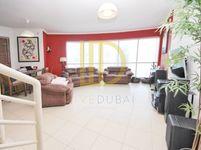 2 Bedroom Apartment in Jumeirah Bay X1-photo @index