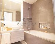2 Bedroom Apartment in Bayshore-photo @index