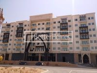 3 Bedroom Apartment in Bawshar-photo @index