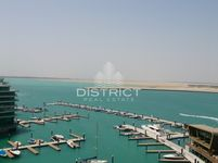 2 Bedroom Apartment in Al Barza-photo @index