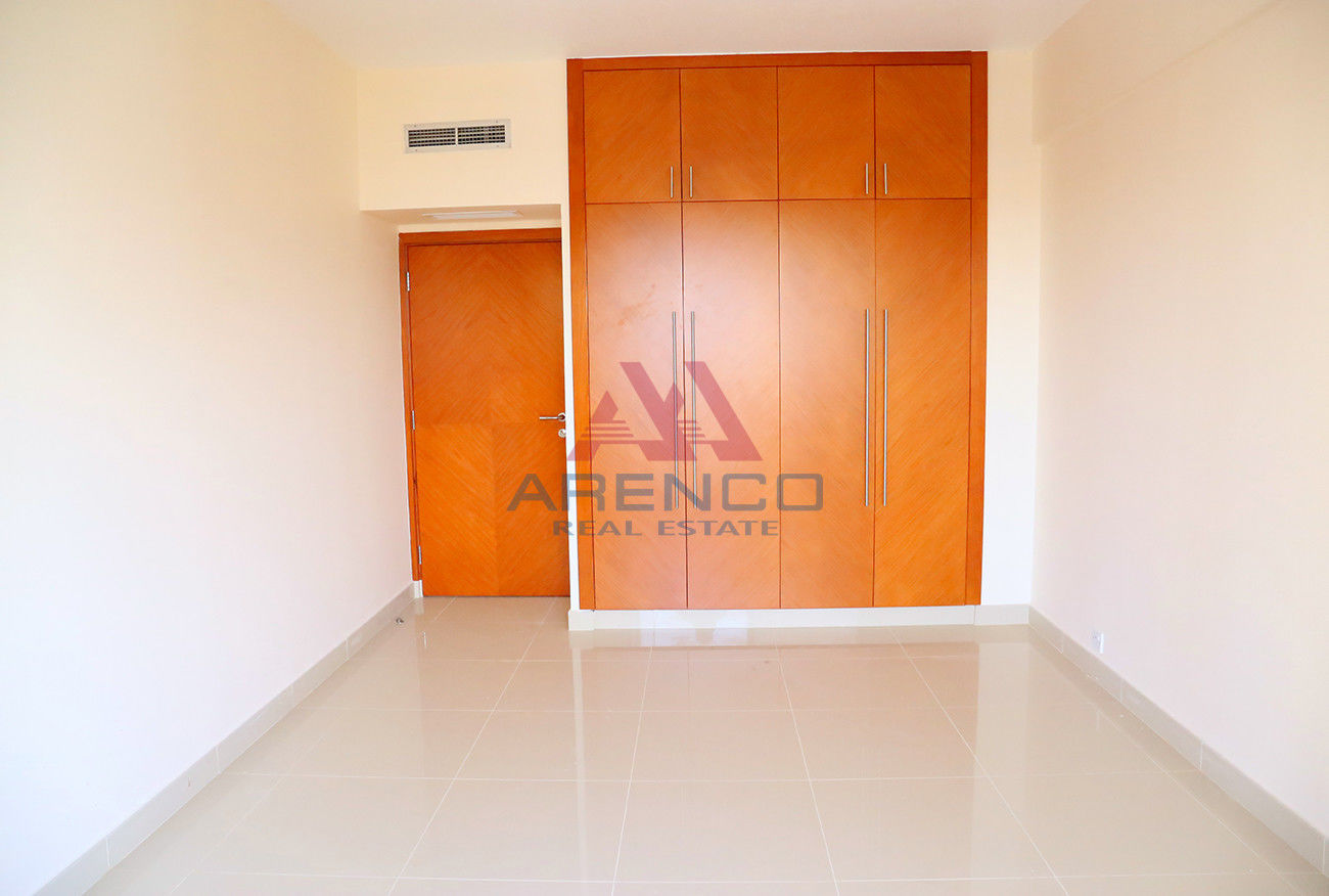 Deluxe 3br Apt In Bur Dubai Direct From Owner