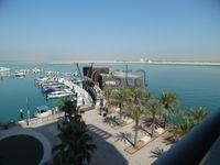 1 Bedroom Apartment in Al Barza-photo @index