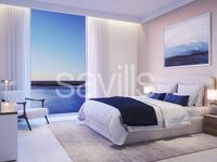 1 Bedroom Apartment in Water's Edge-photo @index