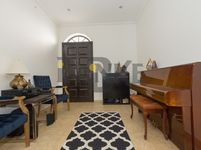 3 Bedroom Villa in Al Reem 1-photo @index