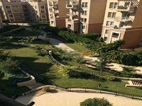 5 Bedroom Apartment in Kattameya Plaza-photo @index