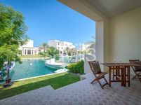 1 Bedroom Villa in Amwaj Islands-photo @index