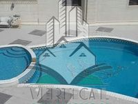 3 Bedroom Apartment in Khalifa City A-photo @index
