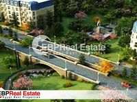 2 Bedroom Apartment in Mountain View Chill Out Park-photo @index