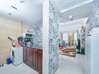 1 Bedroom Apartment in Royal Breeze-photo @index
