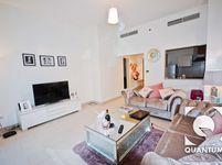 1 Bedroom Apartment in Sandoval Gardens-photo @index