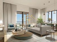 1 Bedroom Apartment in Breeze-photo @index