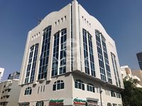 Retail Commercial in Khalifa Street-photo @index