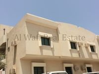 2 Bedroom Apartment in Ain Ajman Tower-photo @index