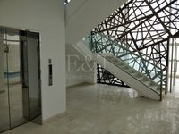 5 Bedroom Apartment in Marina Square-photo @index