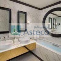 1 Bedroom Hotel Apartment in Millennium Atria-photo @index