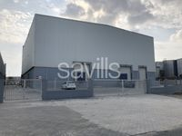 Warehouse Commercial in Jebel Ali Freezone South-photo @index