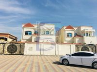 Commercial in Al Rawda-photo @index