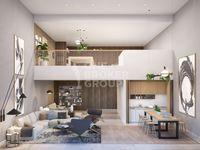 2 Bedroom Villa in Belgravia 3-photo @index