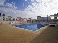 4 Bedrooms Villa in Al Wasl Road