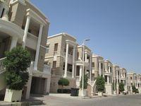 5 Bedroom Villa in Al Forsan Village-photo @index