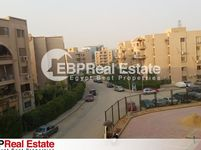 3 Bedroom Apartment in Masraweya-photo @index