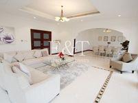 5 Bedroom Villa in Garden Homes Frond P-photo @index
