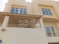 4 Bedroom Villa in Bausher-photo @index
