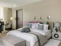 2 Bedroom Apartment in The Alef Residences-photo @index