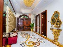 7 Bedroom Villa in Dubailand-photo @index
